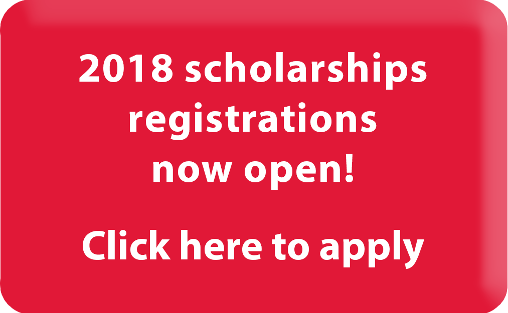 ccgs-j2913-scholarship-button