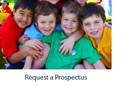 CCGS_J2566_Request-a-Prospectus_462x296px