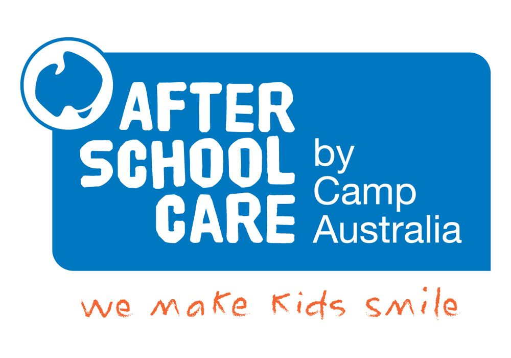 Camp Australia Logo Updated