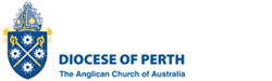 Anglican Diocese of Perth