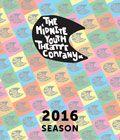 2016-Season-Image-alt-(Large)[1]_square