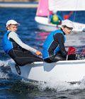 sailing-championships-2_square