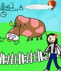 Cow-image_square
